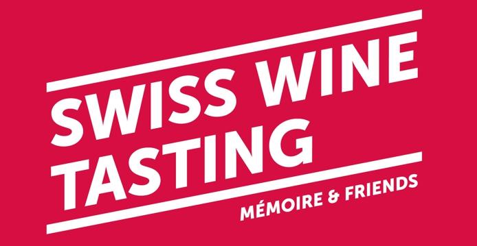 SwissWineTasting_2017