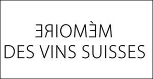 Memoire des Vins Suisses