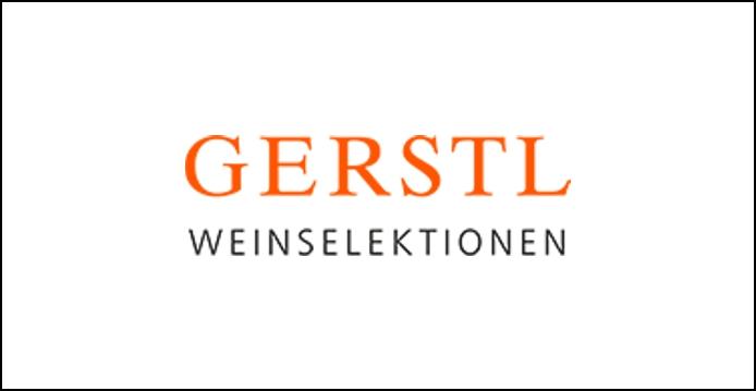 Gerstl Logo